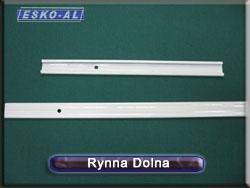 Rynna Dolna