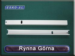 Rynna Górna